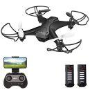 tech rc Drohne mit Kamera