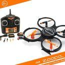 zoopa ZQ01650