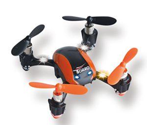 Torro Drohnen