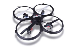 UDI Drohnen