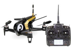 Walkera Drohnen