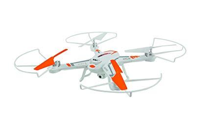 XciteRC 15002120 Rocket 260 3D