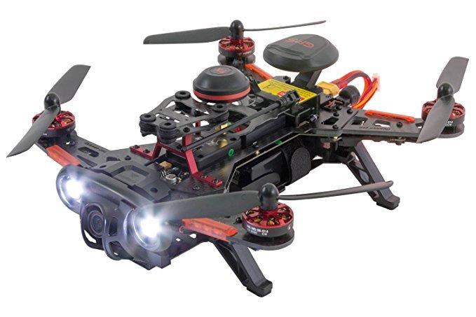 XciteRC 15003760 250 Advance RTF