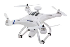 XciteRC Drohnen