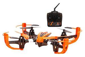 zoopa Drohnen